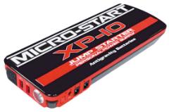 Micro Start AG-XP-10