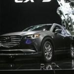マツダ MPV後継車は新型SUVのCX-9として登場!価格・エンジン・燃費は?
