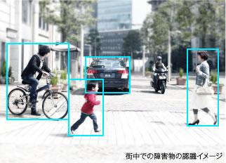 引用元 http://www.subaru.jp/eyesight/function/