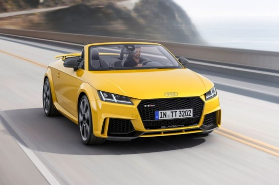 Audi-TT-RS-coupe_05s