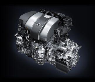 RX-performance-s01
