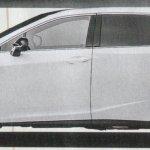 7人乗りモデル 新型 レクサス RXが2017年夏ごろ発売!!100mmロング仕様・車名は「TX」か?