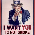 CDC: Half The US Now Protected By Comprehensive Smoke-Free Laws