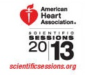 American Heart Association Announces Late-Breaking Clinical Trials