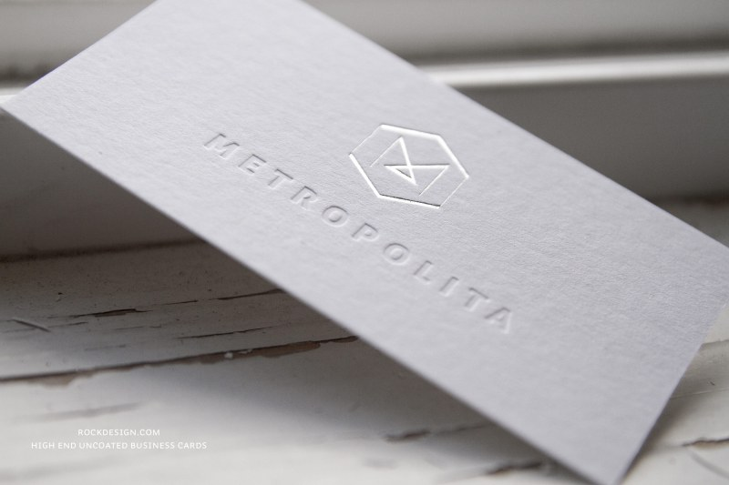 Large Of Business Card Paper