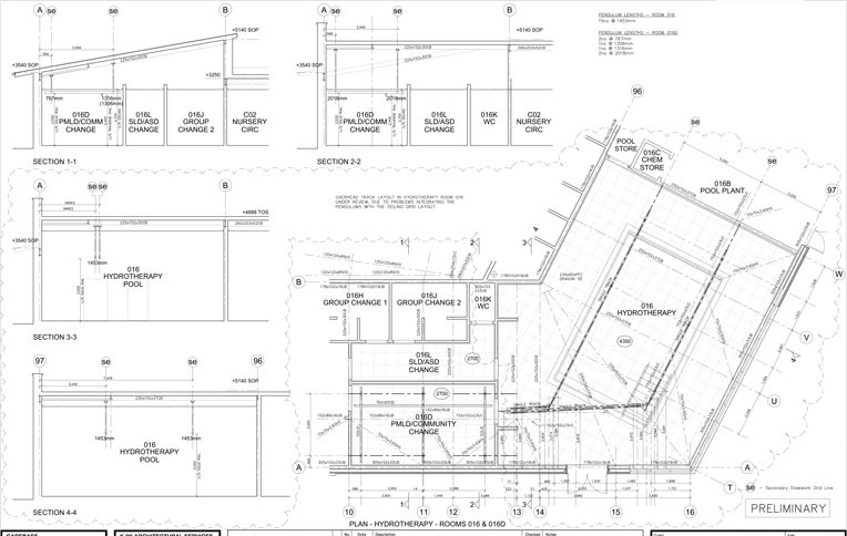 architectural drawings. Delighful Architectural CUSTOMER SUPPORT And Architectural Drawings