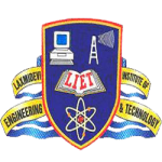 Laxmi devi institute of engg. & technology