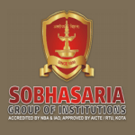 Sobhasaria-group-of-institute