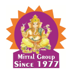 Mittal Group