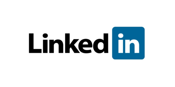 3 Reasons LinkedIn Is NOT the Only Resource for Job Seekers