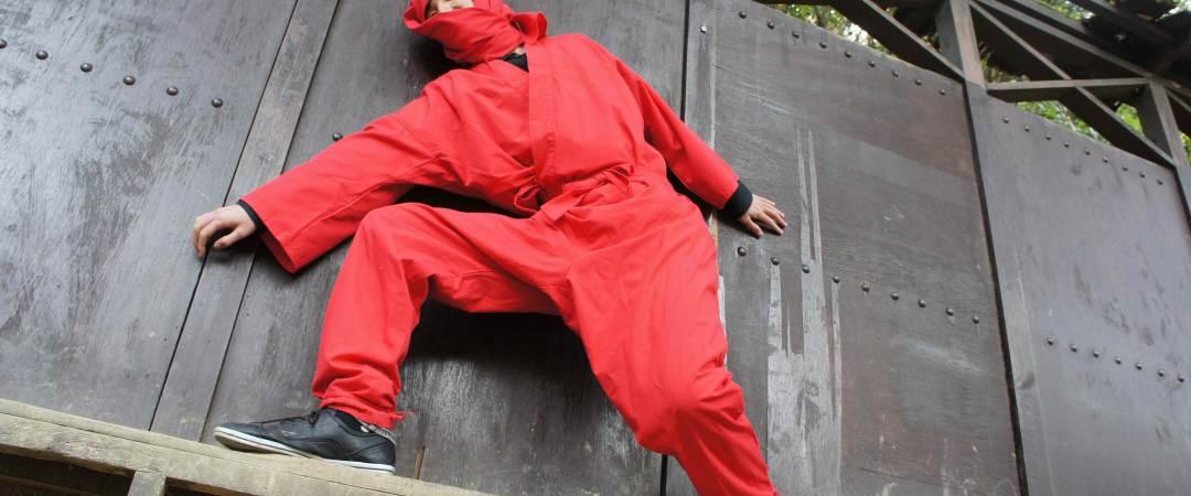2 Super Secret Job Search Ninja Techniques that You've Never Heard Before