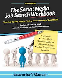 Workbook Instructors Manual