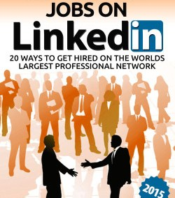 How to Find Jobs with LinkedIn