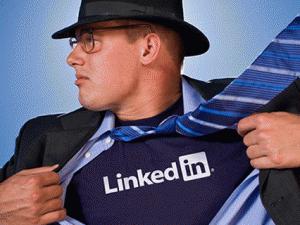 3 Reasons Why Social Media Guru's Can't Help You Find a Job
