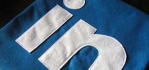 LinkedIn Product image