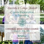 CEC-courses-UC