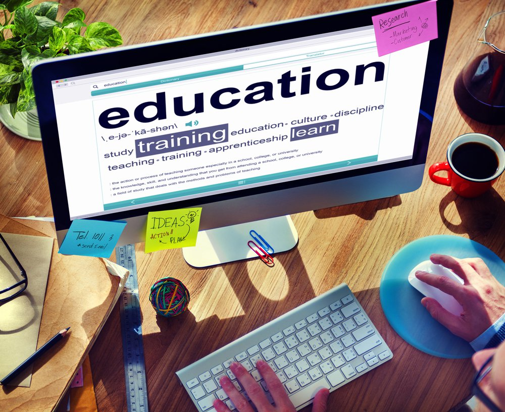 Free Online Courses From the World's Top Universities