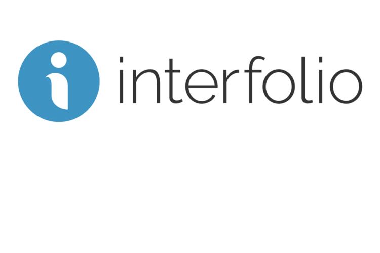 Featured Resource: Interfolio
