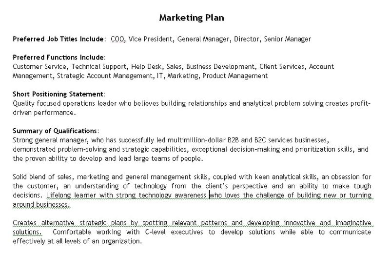 Business plan writers in pa