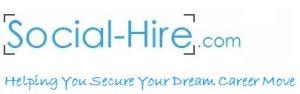 social-hire
