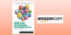 social networking for business success