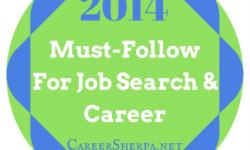 80 Must-Follow Twitter Accounts  2014