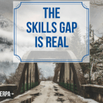 The Skills Gap Is Real