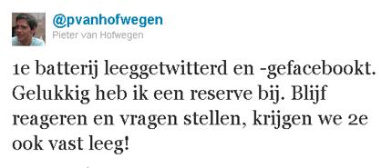pieter-van-hofwegen-tweet