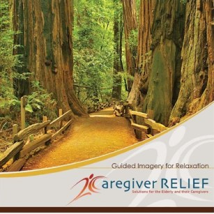 caregiver stress cd pic 396x396 Stress Management for Caregivers of Elderly
