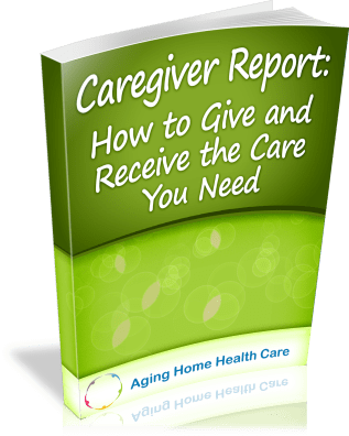 caregiverreportlarge 317x396 Stress Management for Caregivers of Elderly