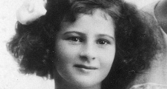 Marie-Skłodowska-Curie-Celebrity-Babies-Pictures