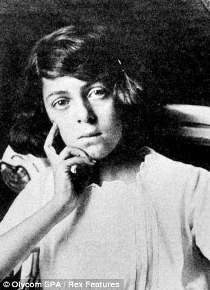 Rita Levy