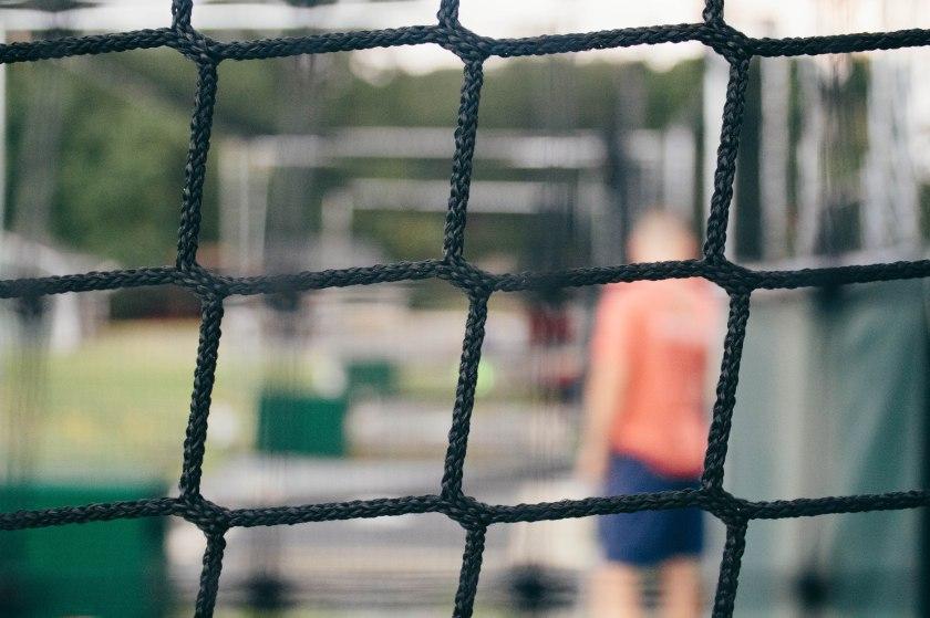 baseball-3