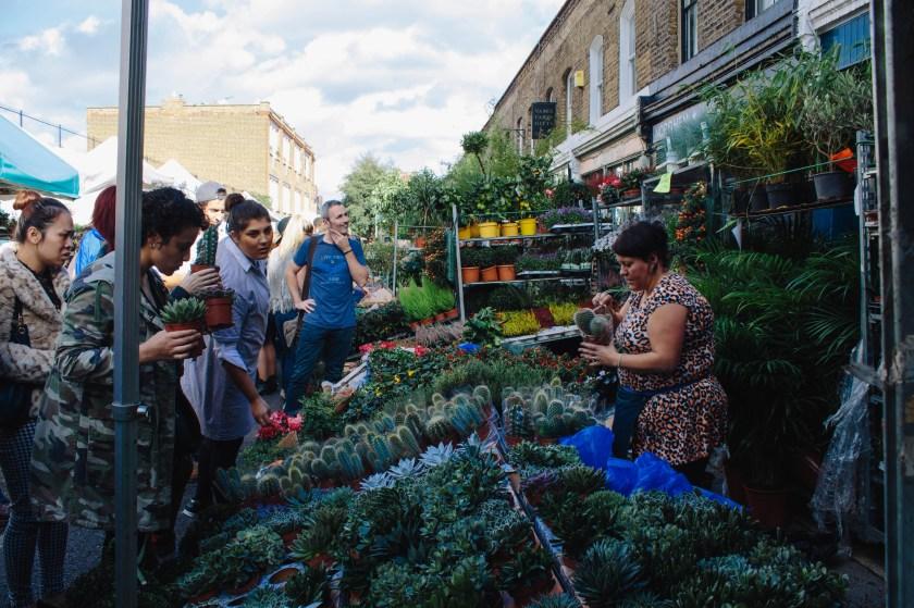 flowermarket-2