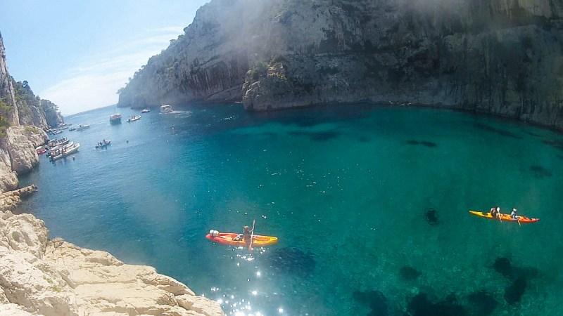 cassis_kayak
