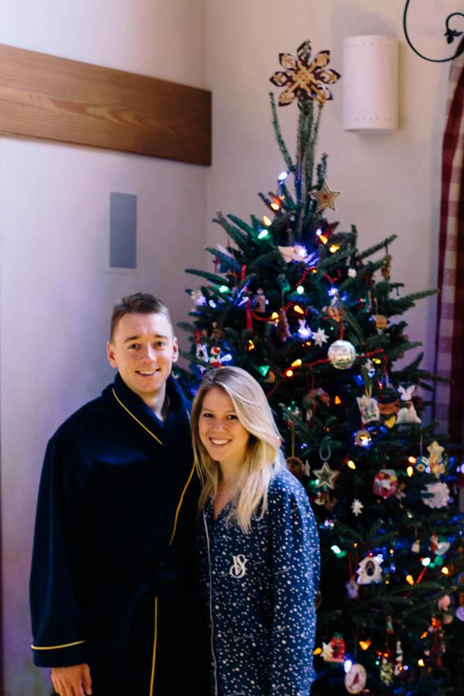 christmas-15