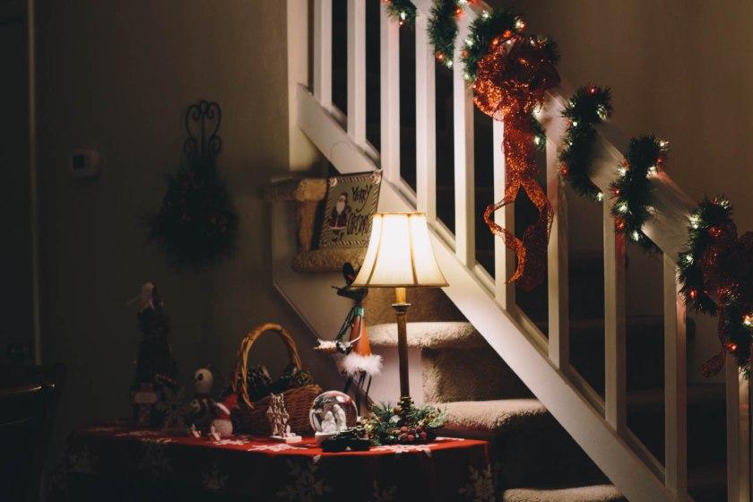 christmas-50