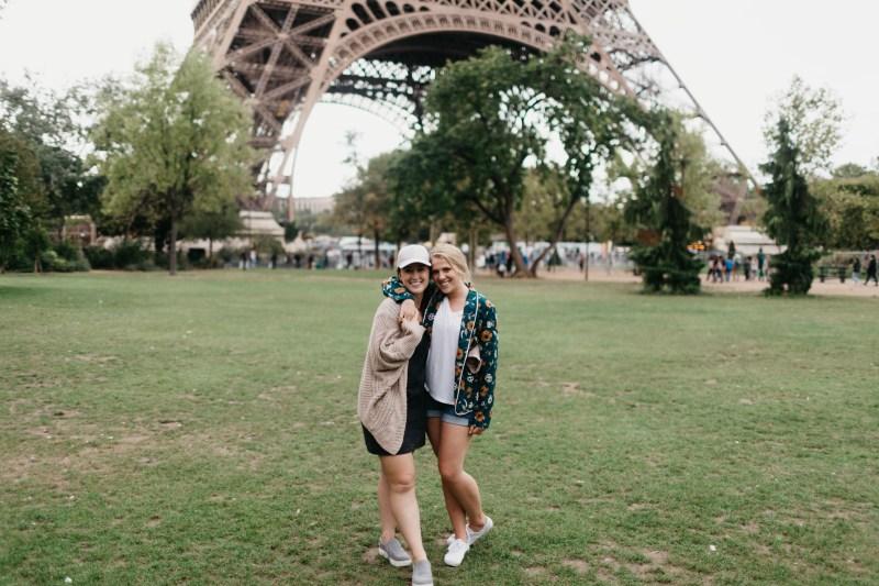 Paris-62
