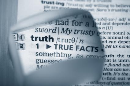 7 Lies Pastors Tell