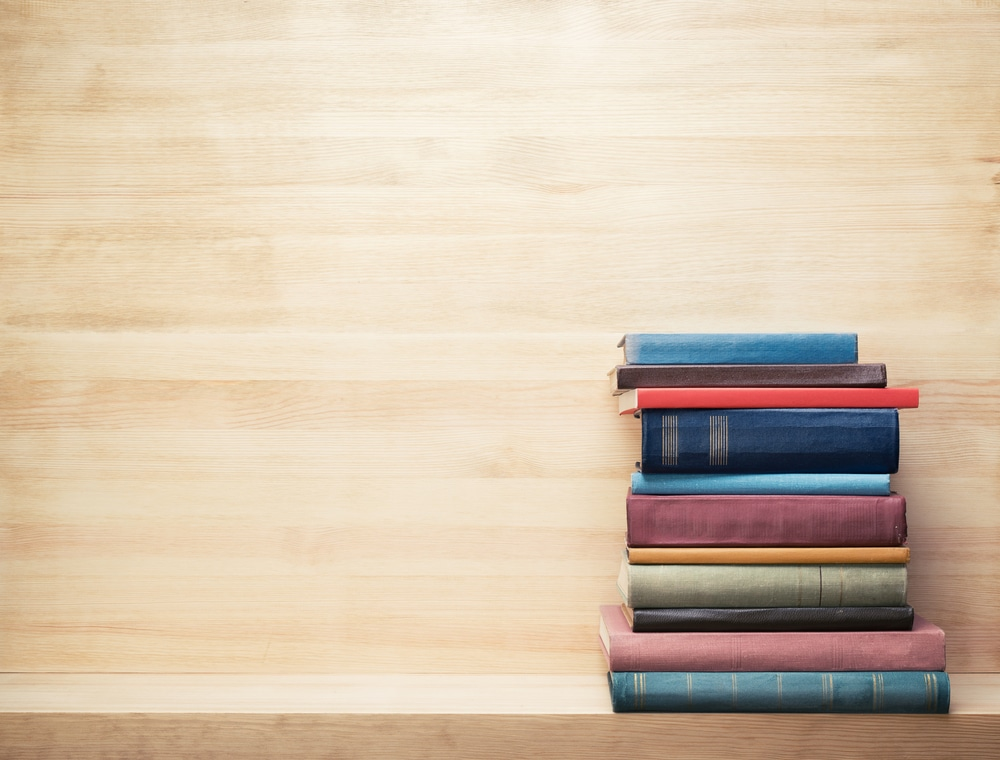 lasting impact book