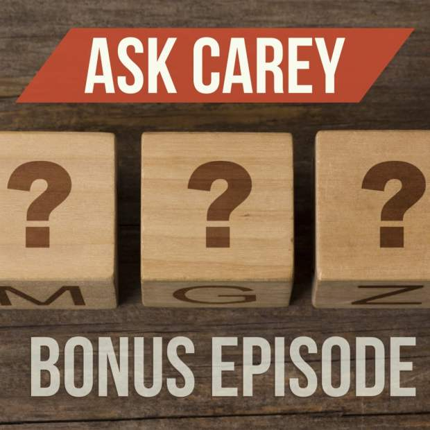 Ask_Carey
