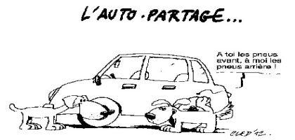 autopartage-amusant
