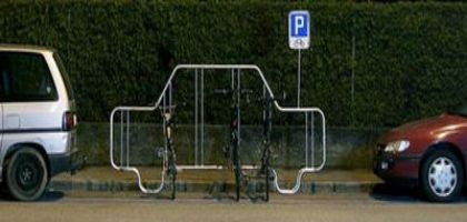 parking_velo_voiture