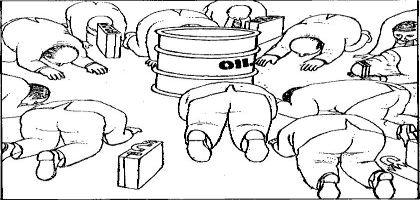 priere-petrole