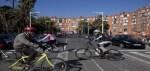 L'Espagne veut faire du vélo le mode de transport «préférentiel» dans les villes