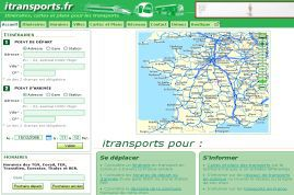 itransports
