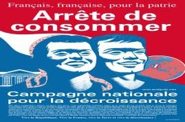 campagne-decroissance1