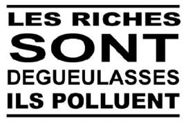 riches-degueulasses-max1