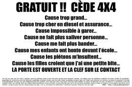 cede-4x4