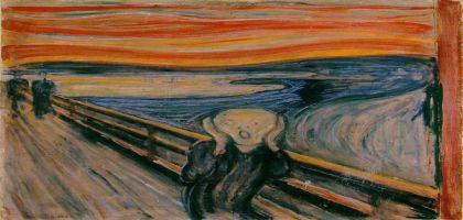 gros-plan-sur-le-cri-d-edvard-munch-1893